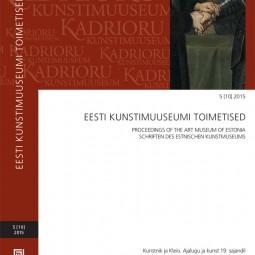 kunst_kodres_EKM_Toimetised_10-Kunstnik-ja-Kleio-1