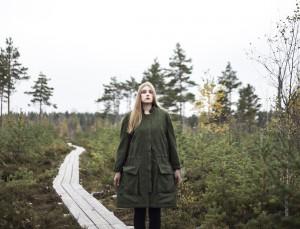 Foto Getter Kuusmaa