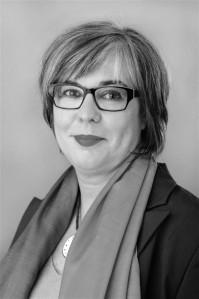Soolise võrdõiguslikkuse, reproduktiivõiguste ja LGBTQ-vastaste liikumiste konservatiivset ja paremäärmuslikku tausta avab Kesk-Euroopa ülikooli professor Andrea Pető.