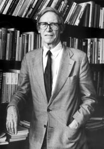 Võib-olla annab kõige hullemat ära hoida, kui pealetikkuva künismi kiuste jagada John Rawlsi lootust, et hästi korraldatud ühiskond on võimalik ning tema õiglusprintsiibid saavad kultuuris  juured alla.