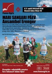 mari_sangari_plakat