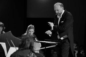 Anatoli Štšura leiab, et iga kontserti tuleb teha nagu oma viimast...