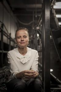 Kristiina Reidolv