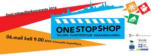 filmikonverents
