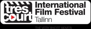 Logo-TresCourt2014-Tallinn