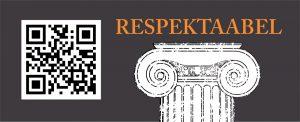 Respekt1