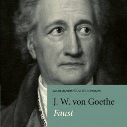 kirj_KAAS_Faust