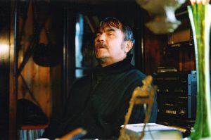 Nikolai Baturin saab täna 80aastaseks.