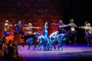 """Saaremaal etendunud Bizet' ooperi """"Pärlipüüdjad"""" originaalklaviiri  tuntakse maailmas vaid viimase poolsajandi jooksul."""