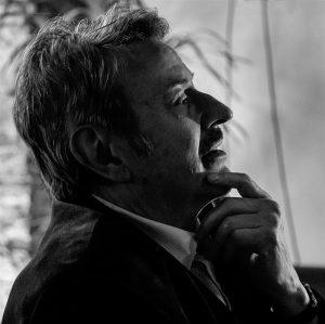 """Jacques Tornay: """"Kas saab kujutleda materialistist luuletajat?"""""""