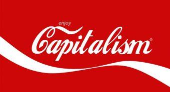 Teatavas mõttes voolab iha kapitalismis kõige vabamalt, piiramatumalt, aga teises mõttes allutatakse iha seal veel  eriti rangele ja põhjalikule kontrollile.
