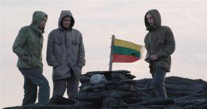 Leedus kuulub enesetapp ka poliitilise võitluse arsenali, mis seob neid pigem muhameedliku, mitte boreaalse traditsiooniga.