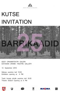 barrikaadid-invitation