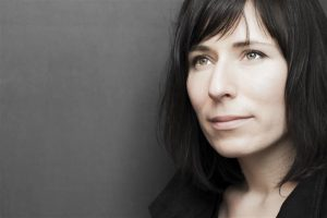 """Liisa Hirschi teos pälvis festivalil """"Young Euro Classic"""" (YEC) esitatud noorte heliloojate esiettekannete seas publikužürii tunnustuse."""