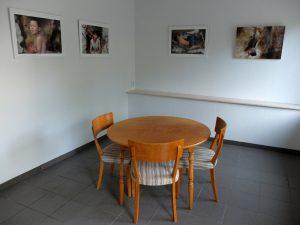 _fotokristel-schwede_laura-k6iv_hundisilmadega-poisid