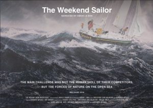 pilt-the-weekend-sailor-1