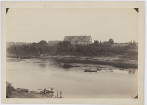 tori-kihelkonnakool-1886