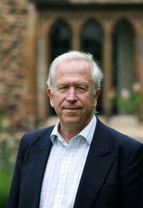 """Simon Blackburni """"Tõde"""" on raamat ideede ja hoiakute sõjast,  mis on väldanud juba aastatuhandeid."""
