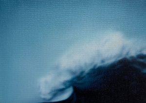 Maarit Murka. Üheksas laine.