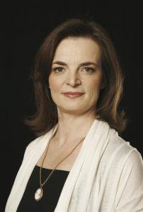 Katrin Niglas