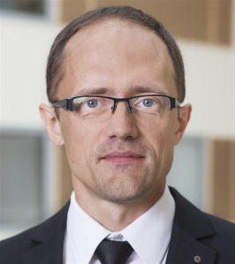 Renno Veinthal