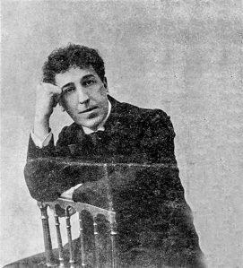 Igor-Severjanin kuulub nende väheste vene kirjanduse hõbeajastu suurte autorite sekka, kelle kohta pole veel ilmunud põhjalikku eluloolist käsitlust.