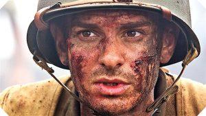"""Tõrksa sõduri Desmond Dossi (Andrew Garfield) konservatiivsed väärtused filmis """"Hacksaw Ridge'i lahing"""" peaks imponeerima enamikule Ameerika lugematutest evangelistidest."""
