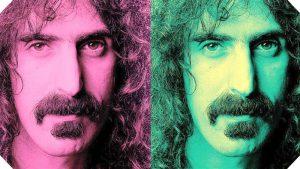 Frank Zappa filmi jõudsid oluliste teemadena musikaalsus, kompositsioon, tsensuur, sotsiaalne ja poliitiline kommentaar.