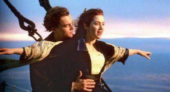 """Richard Maltby arvates leiab Hollywoodi filmikunst ideaalse vormi ja kuju ennekõike kassahittides, nagu """"Titanic"""", mis pakuvad ka kõige eripalgelisemale kinokülastajale midagi meelepärast."""