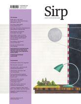 sirp_9-dets_16v