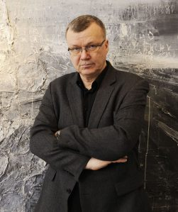 Stanislav Stepaško