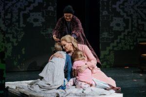 International Opera Company