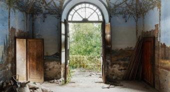 Autor Nicola Bertellotti