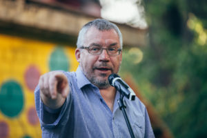 Dmitri Kotjuh / www.kotjuh.com