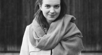 Renee Altrov