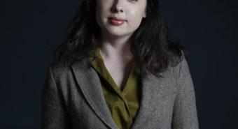 LiljaBirgisdóttir