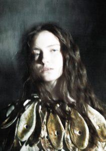 Kristina Kuzemko